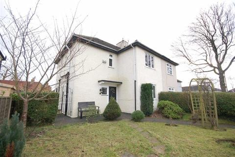 3 bedroom semi-detached house to rent - The Drive, Didsbury, Manchester, M20