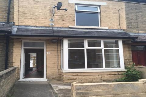 4 bedroom house to rent - Cumberland Road, Lidget Green, Bradford