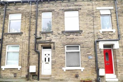 2 bedroom terraced house to rent - Stockhill Road, BD10, Greengates