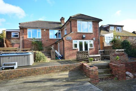 4 bedroom house for sale - Gorselands, Sedlescombe