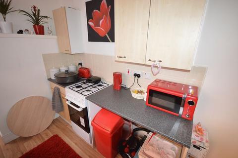 1 bedroom flat to rent - Flat A, Cambridge Street, LE3 - 1 Bedroom Flat