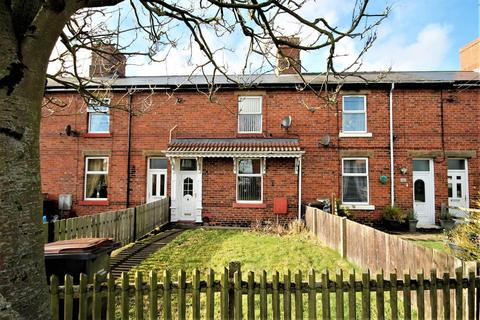 3 bedroom terraced house for sale - Duncombe Terrace, Ferryhill