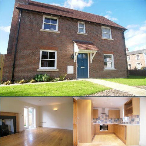 3 bedroom end of terrace house to rent - Smithfield, South Harting, Petersfield