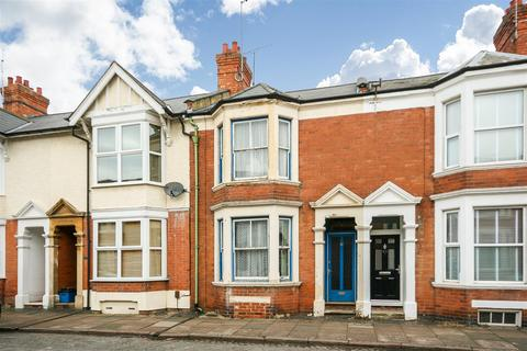 3 bedroom terraced house for sale - Cedar Road, Northampton