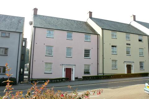 1 bedroom apartment to rent - Quay Hill, Penryn