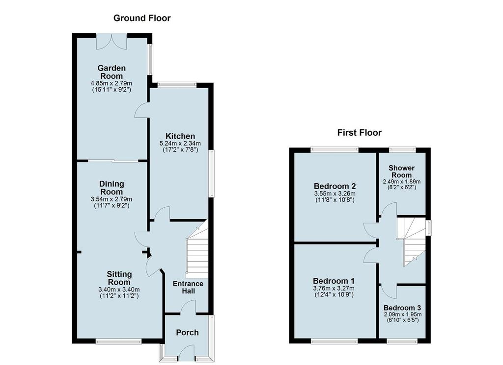 Floorplan: 22 Church Road Ryton on Dunsmore.jpg
