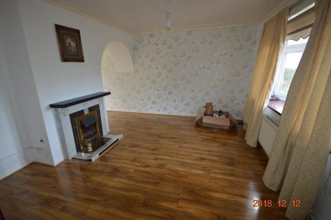 3 bedroom house to rent - Saintsbridge Road, Manchester