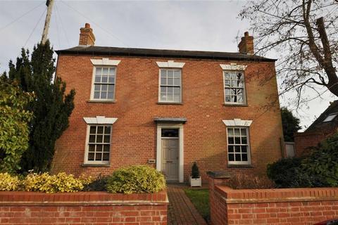 2 bedroom detached house for sale - High Street, Ryton On Dunsmore