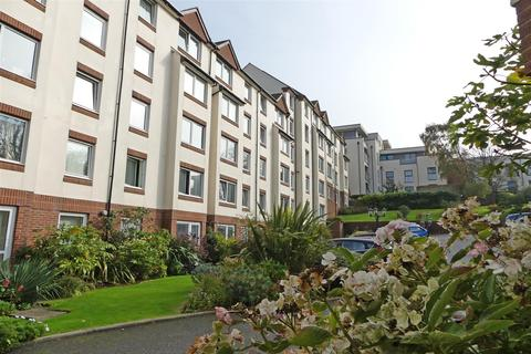 1 bedroom flat to rent - Dyke Road, Brighton, BN1 3JP