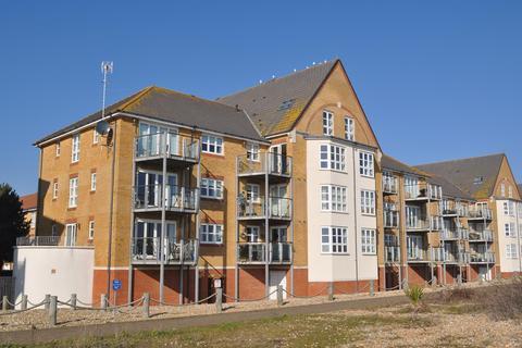 3 bedroom flat for sale - Caroline Way, Eastbourne