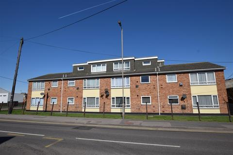 2 bedroom apartment for sale - High Street, Canvey Island