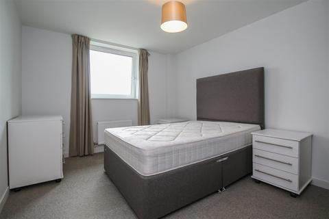1 bedroom apartment to rent - Tribe - New Islington - Chippenham Rd - Manchester