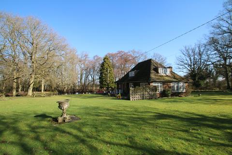 3 bedroom detached house for sale - Bell Lane, Biddenden
