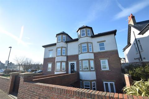 2 bedroom apartment for sale - Panama View, Bournemouth Gardens, Whitley Bay