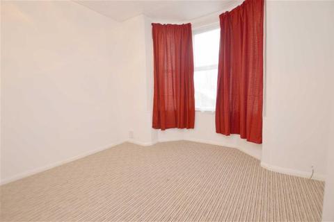 1 bedroom flat to rent - Vastern Road, Reading