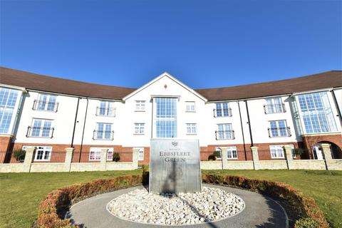 1 bedroom apartment for sale - Candy dene, saltwood house, Swanscombe