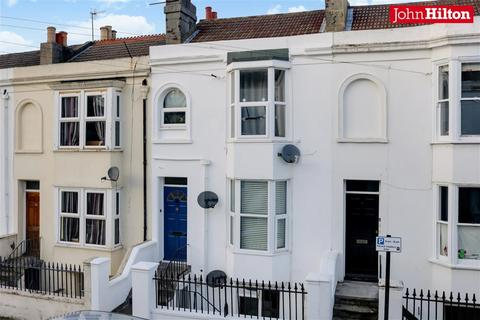1 bedroom flat for sale - Rose Hill Terrace, Brighton