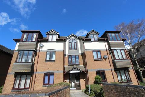 2 bedroom flat to rent - Paynes Road, Southampton, SO15