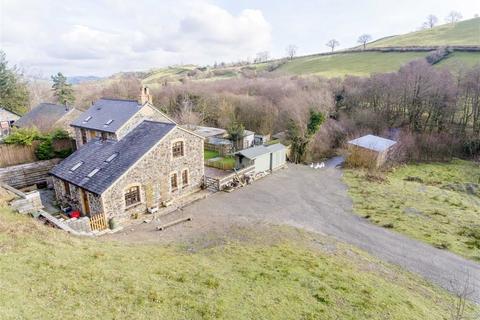 3 bedroom cottage for sale - Penygarnedd