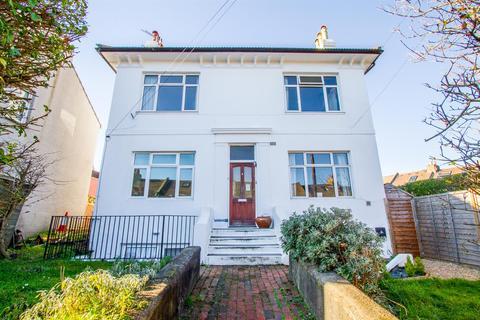 1 bedroom flat for sale - Crescent Road