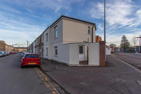 1 bedroom private hall to rent - Minister Street, Cathays