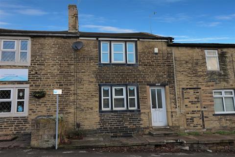 2 bedroom house to rent - Harrogate Road, Bradford