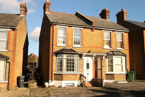 2 bedroom semi-detached house for sale - Sheals Crescent, Maidstone