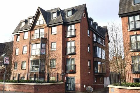 2 bedroom flat for sale - The Apex, Manchester
