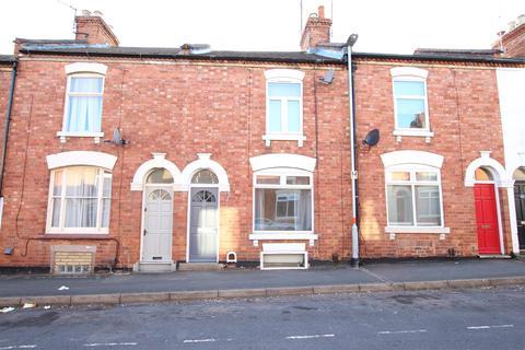 5 bedroom terraced house for sale - Queens Road, Northampton