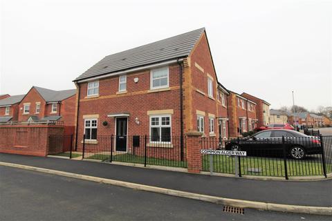 3 bedroom semi-detached house for sale - Common Alder Way, Blackley, Manchester
