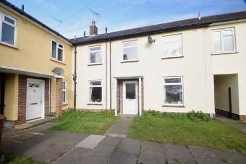 4 bedroom terraced house for sale - Leeds Square, Gillingham, ME8