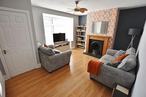2 bedroom end of terrace house for sale - Brown Street, Salford