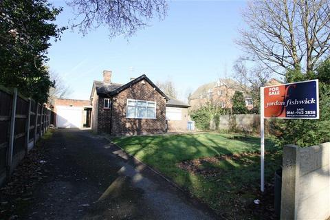 2 bedroom detached bungalow for sale - Temple Road, Sale