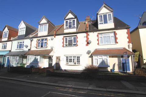 1 bedroom flat for sale - Pall Mall, Leigh-On-Sea