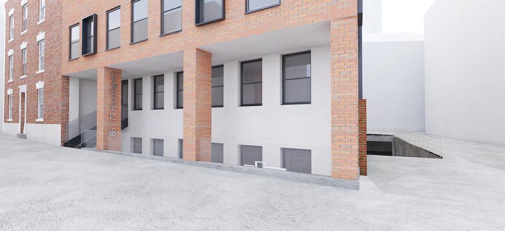 Floorplan 2 of 2: 4.jpg