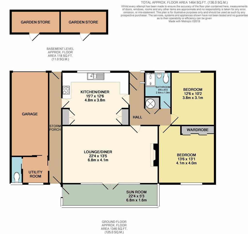 Floorplan: Pl131ed46 St Georges print.JPG