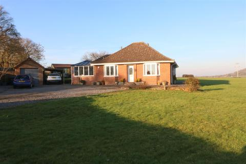 4 bedroom detached bungalow for sale - Highleadon, Newent