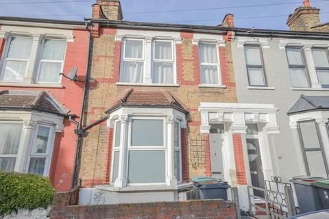 3 bedroom terraced house for sale - St. Margarets Road, London