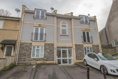 2 bedroom apartment for sale - 56 Clouds Hill Road, Bristol