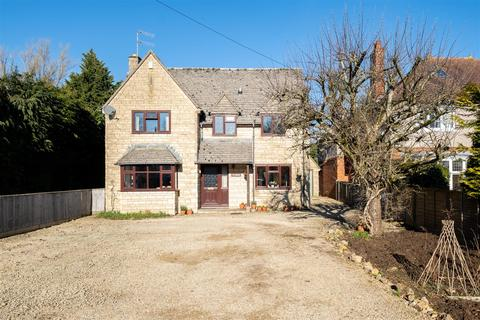 4 bedroom detached house for sale - Lansdowne, Bourton-On-The-Water, Cheltenham