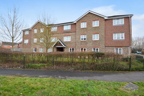 1 bedroom ground floor flat for sale - Peter Candler Way, Kennington