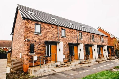 3 bedroom house to rent - Marfleet Lane, Hull