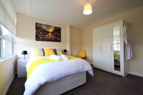 Studio to rent - Old Port Authority, Beach Road, Newhaven