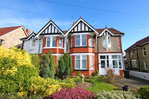 2 bedroom apartment for sale - St. Georges Road, Rhos-on-Sea