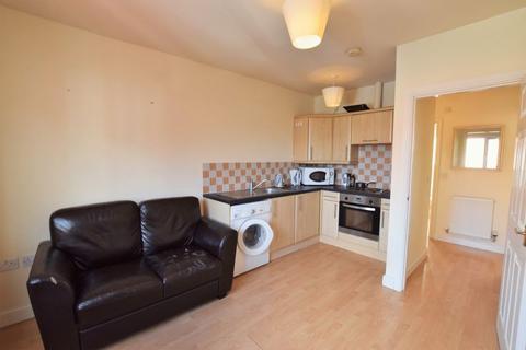 2 bedroom apartment to rent - High Street, Warrington