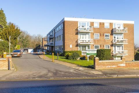 3 bedroom apartment for sale - Palmerston Road, Buckhurst Hill