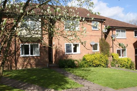 2 bedroom ground floor flat to rent - Eaton Avenue, High Wycombe