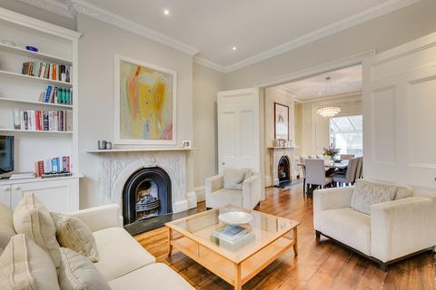 5 bedroom terraced house for sale - Ramsden Road, London SW12
