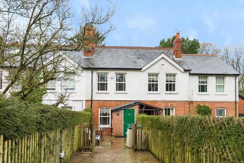 2 bedroom cottage for sale - Boars Hill Oxford
