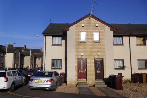 2 bedroom house to rent - 44 Walkers Mill, ,